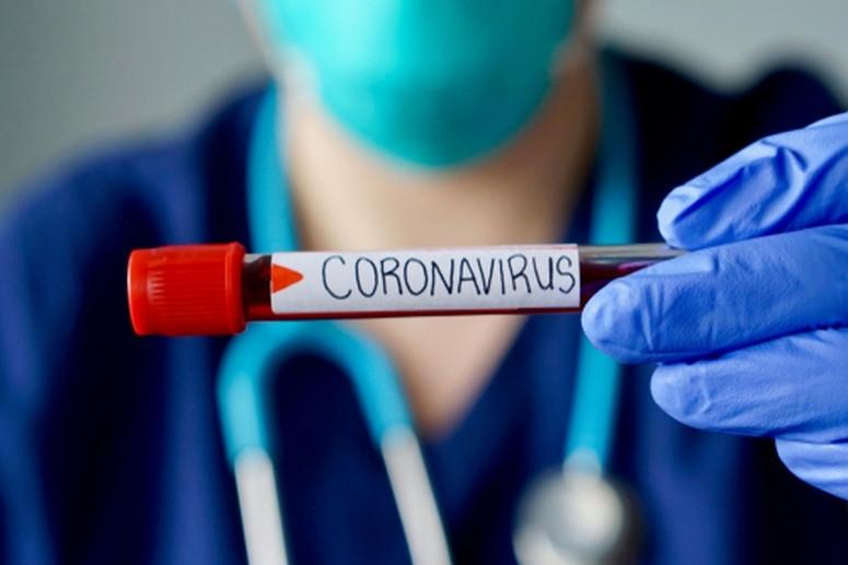 Двајца нови заразени во Кавадарци, едната е 48-годишна докторка интернист