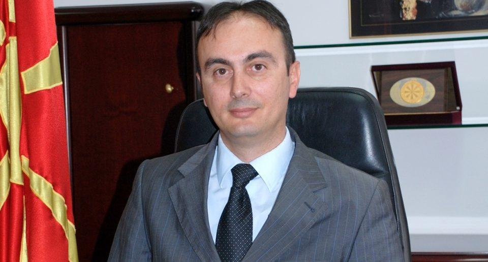 Чулев посочи неколку случаи за изборни нерегуларности