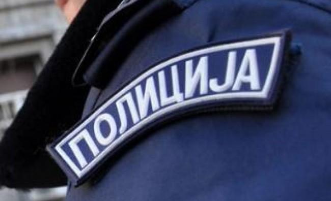 Викендот три физички напади во Демир Капија, Кавадарци и Неготино