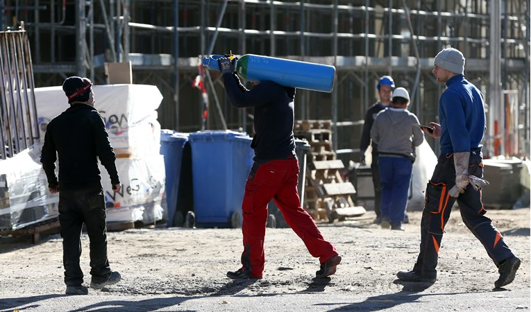 МОТ и ЕБОР даваат препораки за  зачувување на работните места и заштита на бизнисите