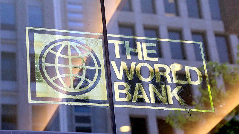 Светска банка прогнозира најголем пад на економијата од Втората светска војна