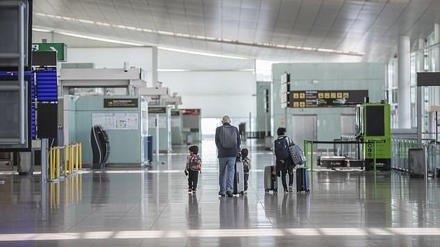 Кризата од Ковид-19 ќе ги чини авиокомпаниите 157 милијарди долари, вели ИАТА