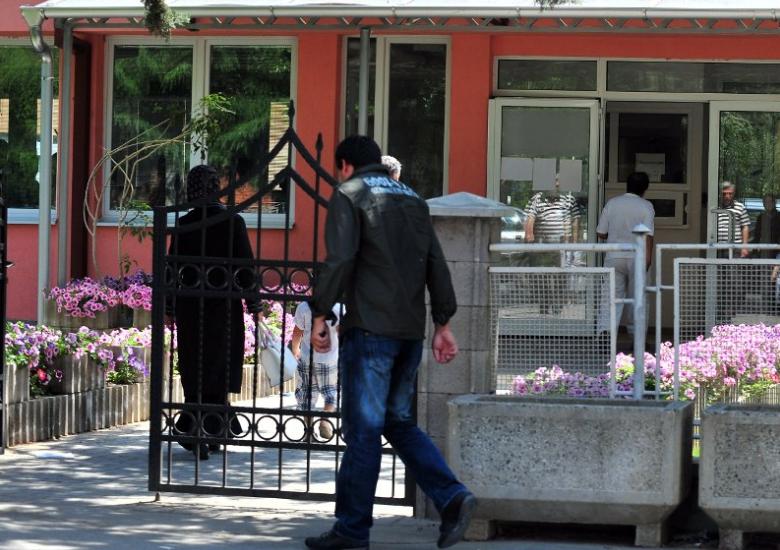 Речиси 12 илјади лица останале без работа за два и пол месеци во Македонија