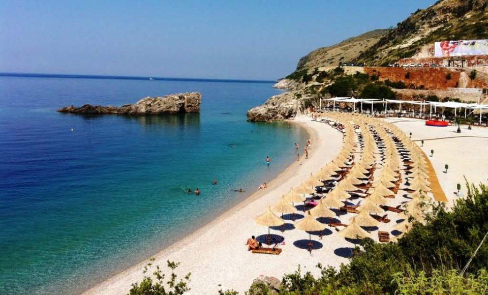 Албанскиот туризам изгубил над 140 милиони евра поради корона-кризата