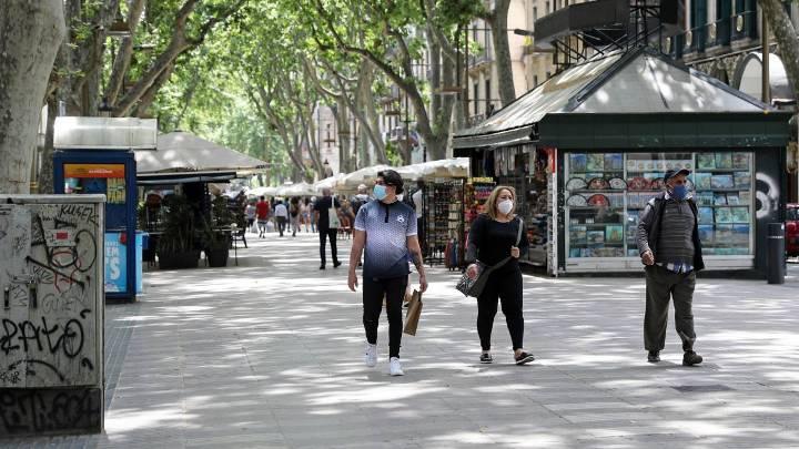 15 милијарди евра загуба за шпанскиот туризам поради коронавирусот