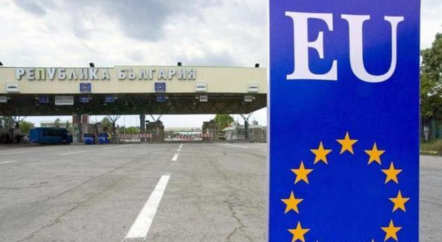 Укинати карантинот и забраната за влез во Бугарија за одредени категории граѓани од ЕУ и од Шенген зоната