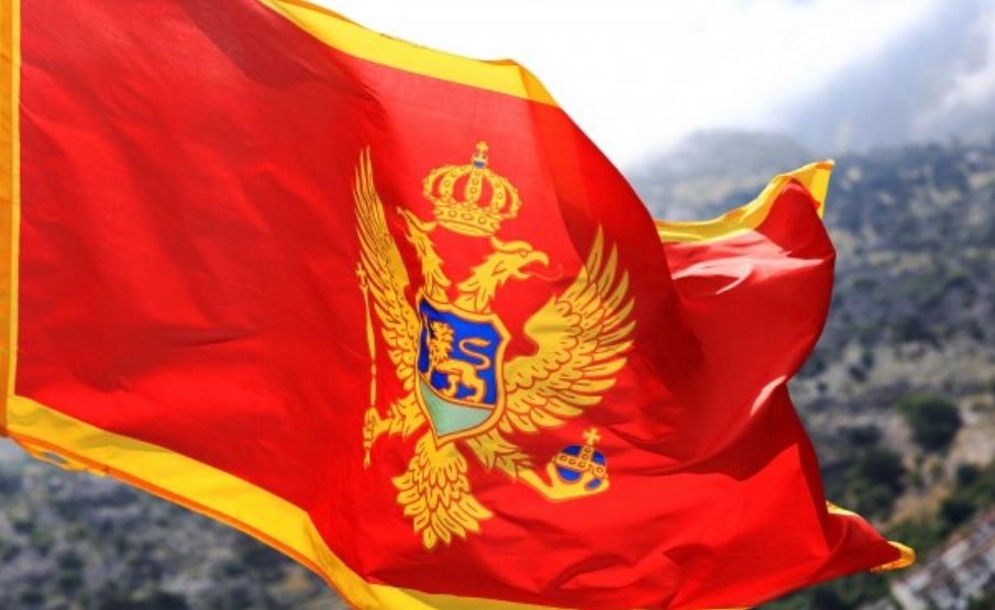 Црна Гора одбележува Ден на независноста