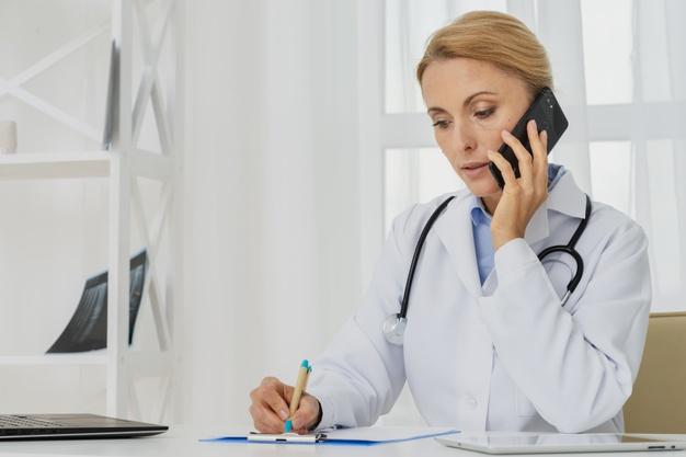 Клиника за психијатрија: Повикајте го вашиот психолог ако стресот е присутен во овие  услови на пандемија