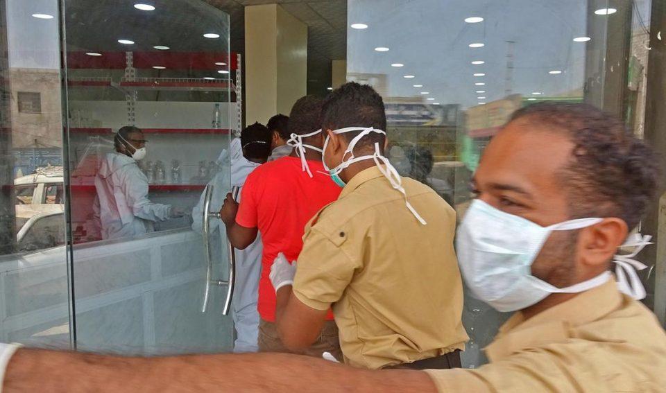 Во Дубаи 70 проценти од компаниите предвидуваат затворање во рок од шест месеци поради пандемијата
