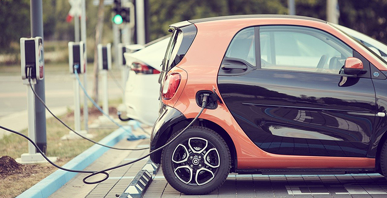 Грција ќе субвенционира купување електрични автомобили, мотори и велосипеди