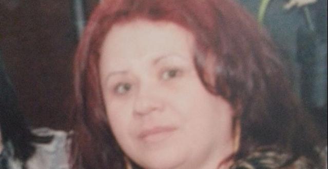 Емилија Динева загина во трагична несреќа, но нејзиното срце и бубрези спасија три животи