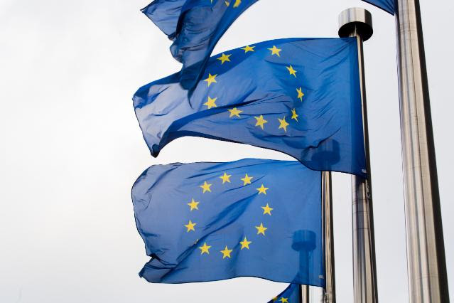 ЕУ ги заостри мерките за влез на патници од земји кои не се членки