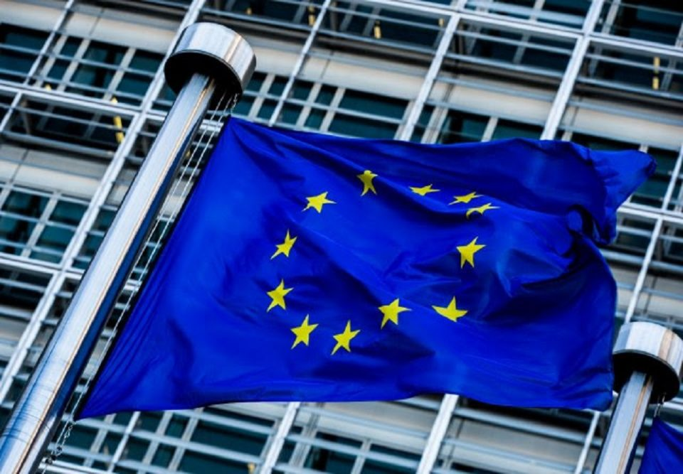 Вакцините за Западен Балкан тема на состанокот на ЕУ лидерите во четврток