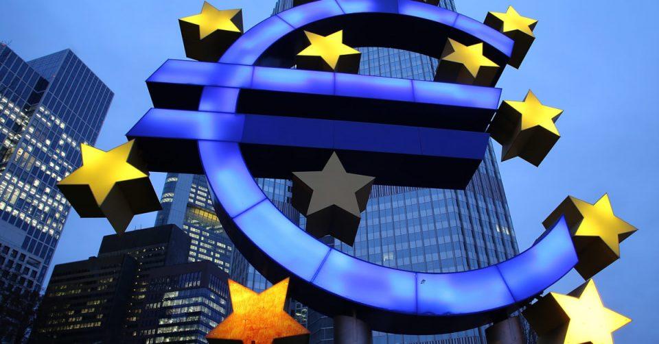 Еврозоната оди кон рецесија?