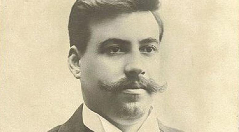 Заев ветува: Со Бугарија ќе го решиме и Гоце Делчев како што ги решивме и другите проблеми