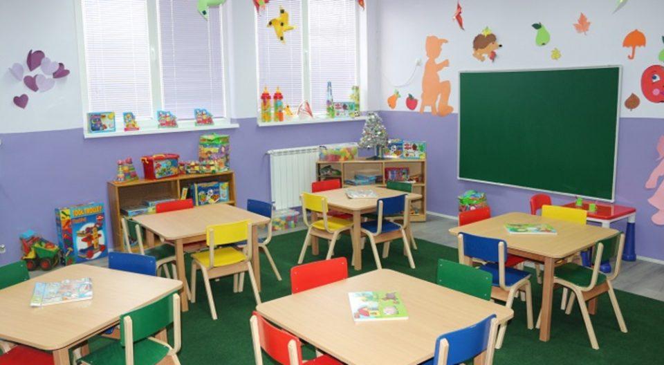 Усвоени протоколите за градинките и училиштата