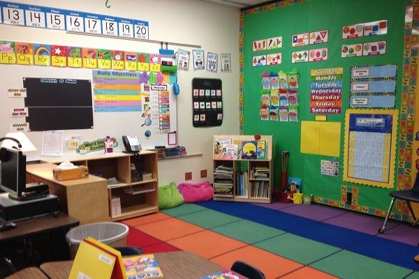 Од 1 јуни се отвораат основните училишта и градинките во Грција