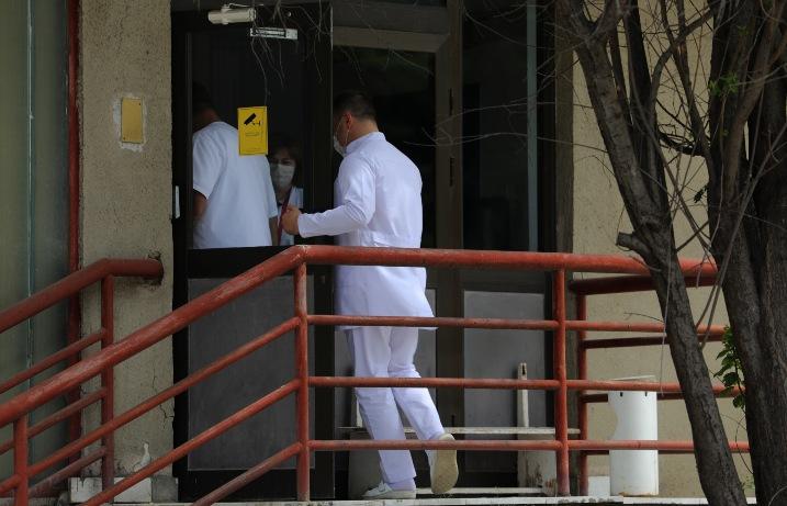 Нови 23 заболени од Ковид-19 во земјава, најмногу од Скопје