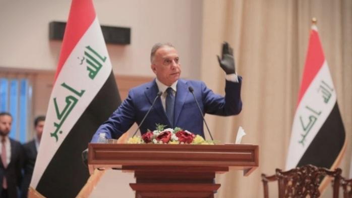 Поранешниот прв разузнавач e избран за премиер на Ирак