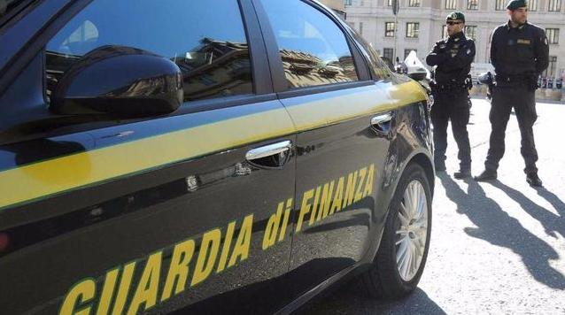 Во Италија уапсен 91 член на сицилијанската мафија