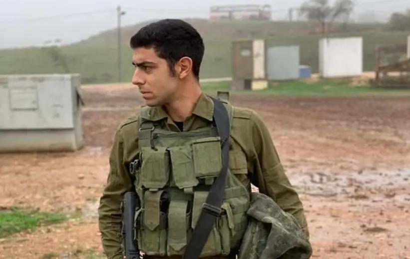 Израелски војник убиен со камен за време на апсење на Западниот Брег