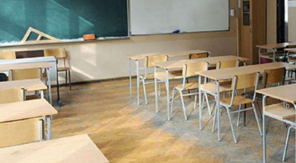 Општина Центар креира протокол за прием на првачиња за учебната 2020/2021