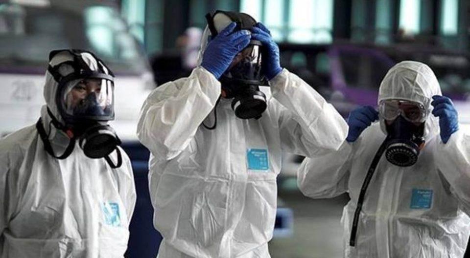 На Владата и излегува од контрола состојбата со коронавирусот