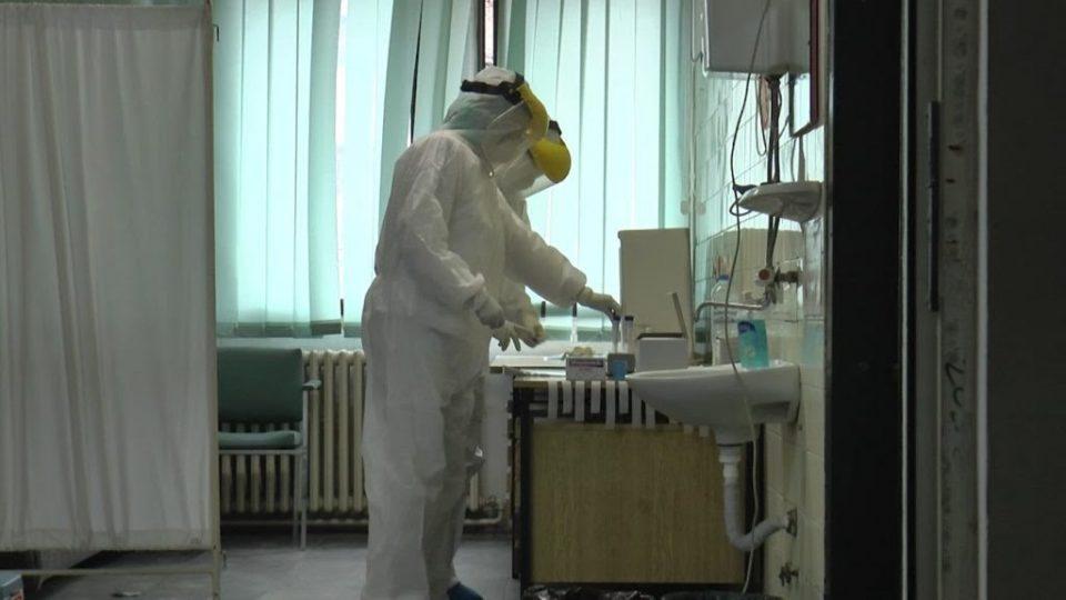 Скопје е жариште на коронавирусот: Во кои општини има најмногу заболени?