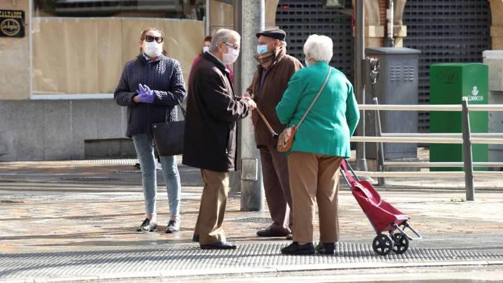 Шпанија ќе започне програма за вакцинација против коронавирус во јануари