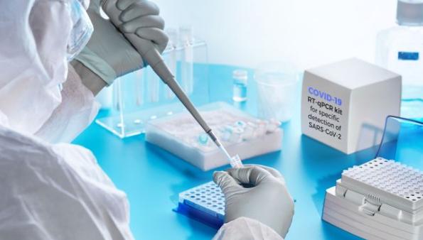 Студија: Имунитетот заснован нa прележување на Ковид-19, може да исчезне по неколку месеци