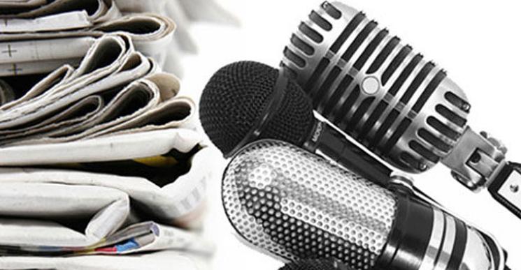ЕУ обезбеди 2,4 милиони евра помош за медиумите во Србија