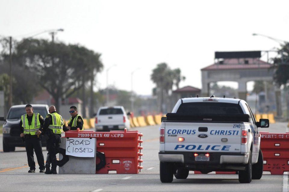 Натурализиран Сириец ја нападнал воената база во Тексас