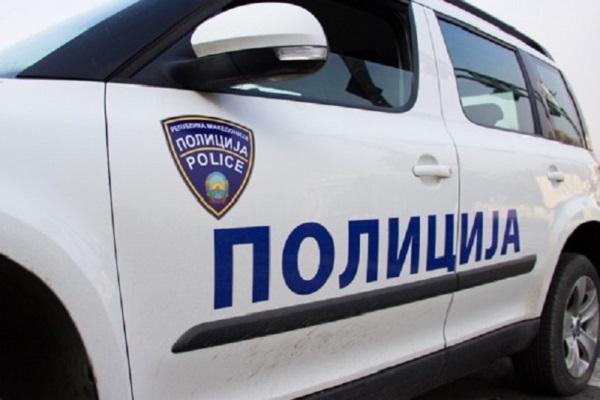 Пријавени случаи на гласачки поткуп во Крива Паланка