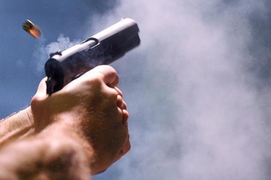Пукање во Чаир ги крена на нозе жителите