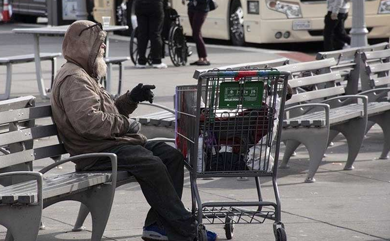 ОН: Потребни се 6,7 милијарди долари за справување со сиромаштијата во светот
