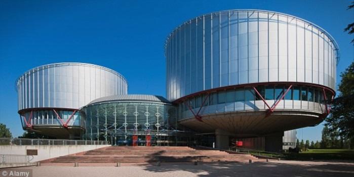Македонците од Бугарија ја победија Бугарија во Судот за човекови права во Стразбур