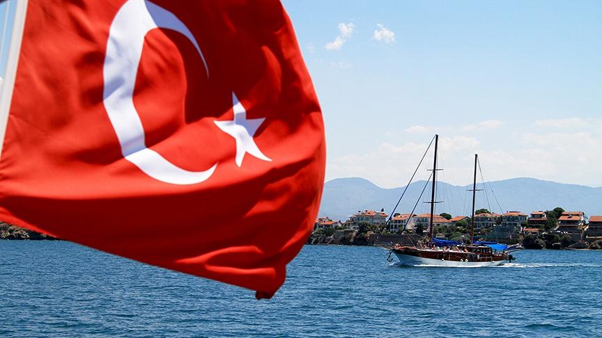 Зголемена минималната плата во Турција за 21,56 отсто
