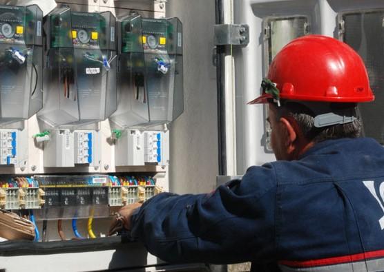 Зголемувањето на цената на струјата ќе предизвика бран поскапувања