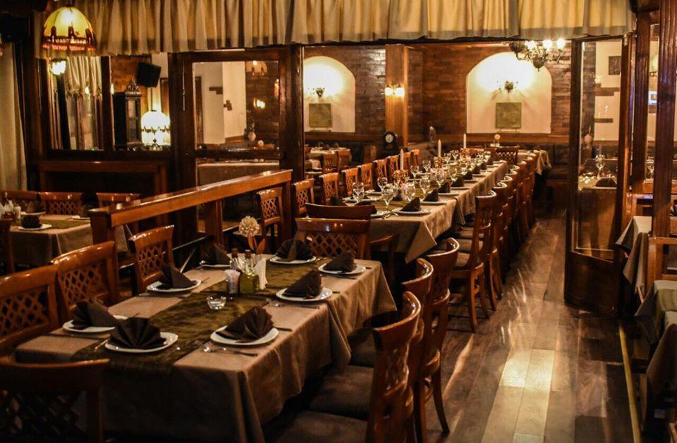 Рестораните ќе работат до 21 часот ако епидемиолошката состојба остане стабилна