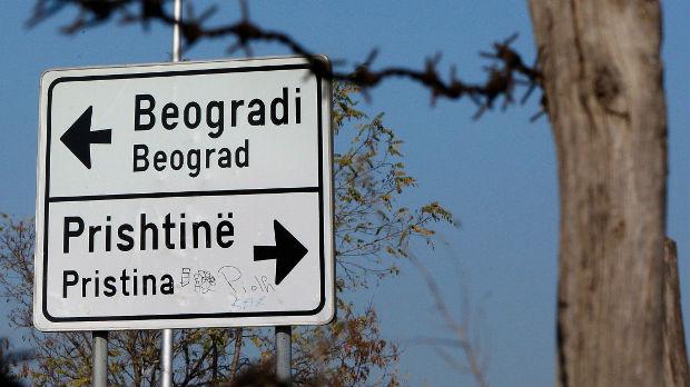 Дачиќ: Голема лага е дека сме ја прекинале кампањата против признавањето на Косово