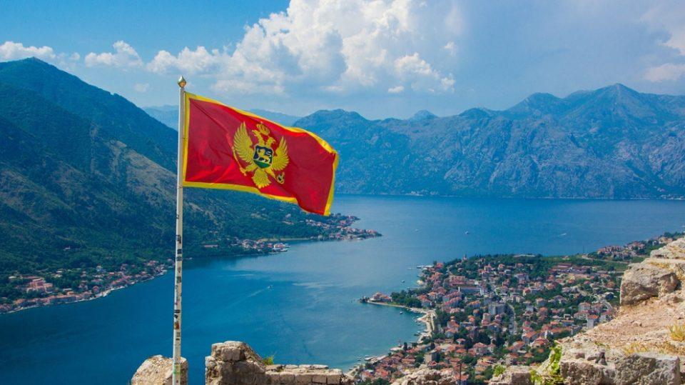 Црна Гора ќе се задолжи 25 милиони евра