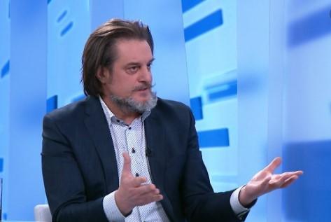 Владата молчи за фашизмот на Тозија: Oстра критика и од хрватскиот скулптор Кујунџиќ