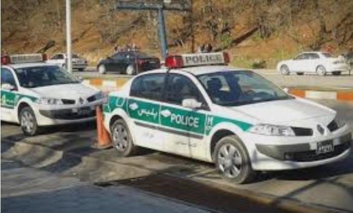Тројца загинати авганистански мигранти откако иранската полиција им пукала во возилото