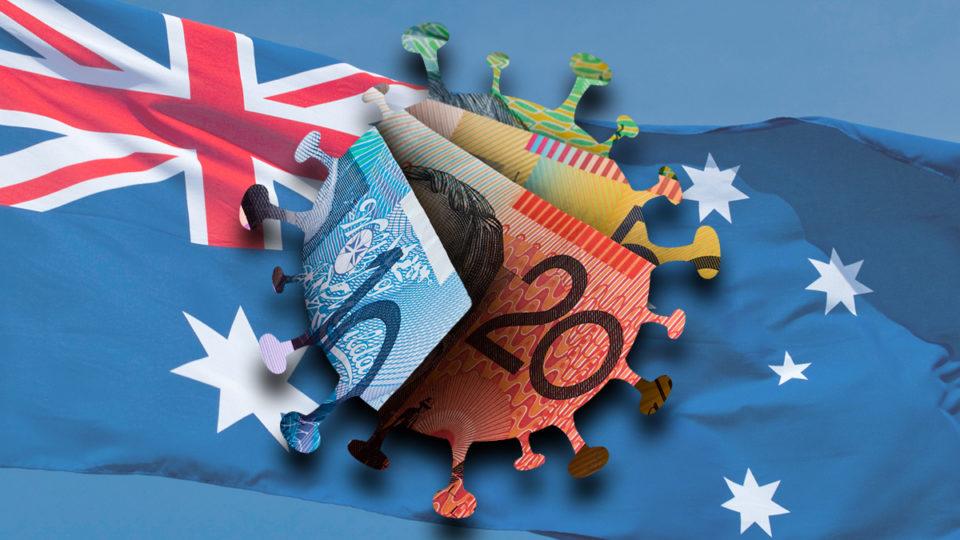 За првпат по 29 години Австралија влегува во рецесија