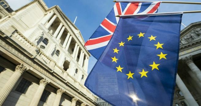 Лондон: Нема смисла за продолжување на разговорите со ЕУ ако нема промена во ставот на Брисел