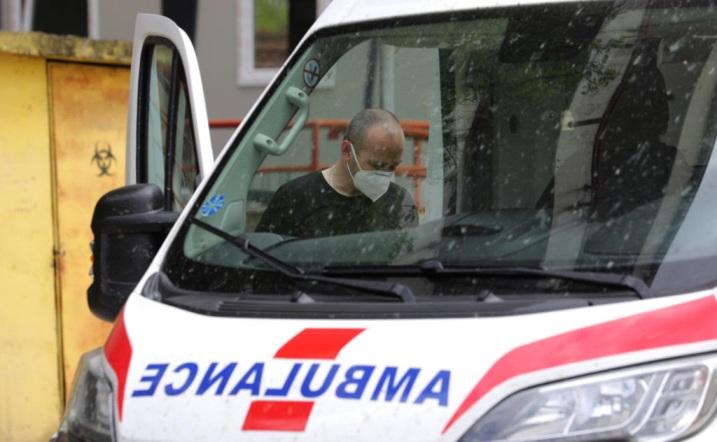 Во последните 24 часа корона вирусот зема жртви во четири градови во Македонија