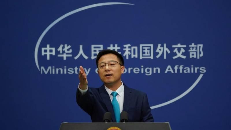 Кина демантира дека не го информирала навремено СЗО за Ковид-19