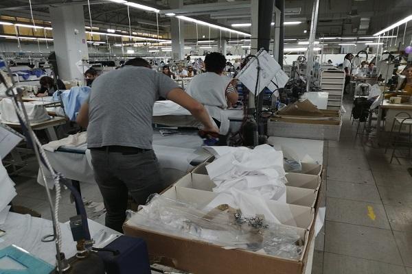 ССМ апелира дека некои од компаниите ја злоупотребуваат финансиската помош од државата