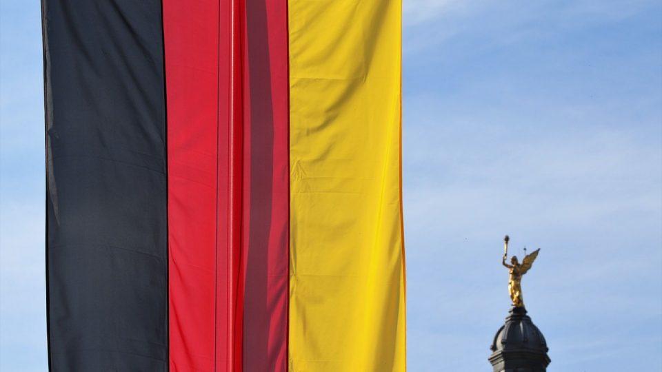 Германија: Две години затвор за фотографирање на луѓе кои загинале во несреќи