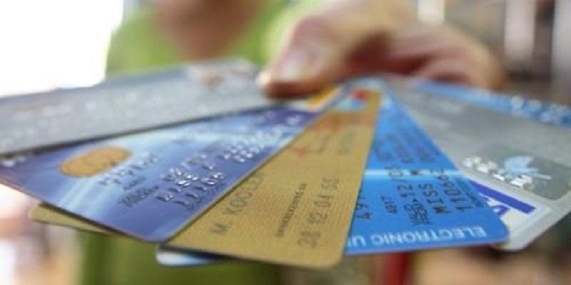 Издадени над 100 илјади домашни платежни картички во вредност од девет милиони евра
